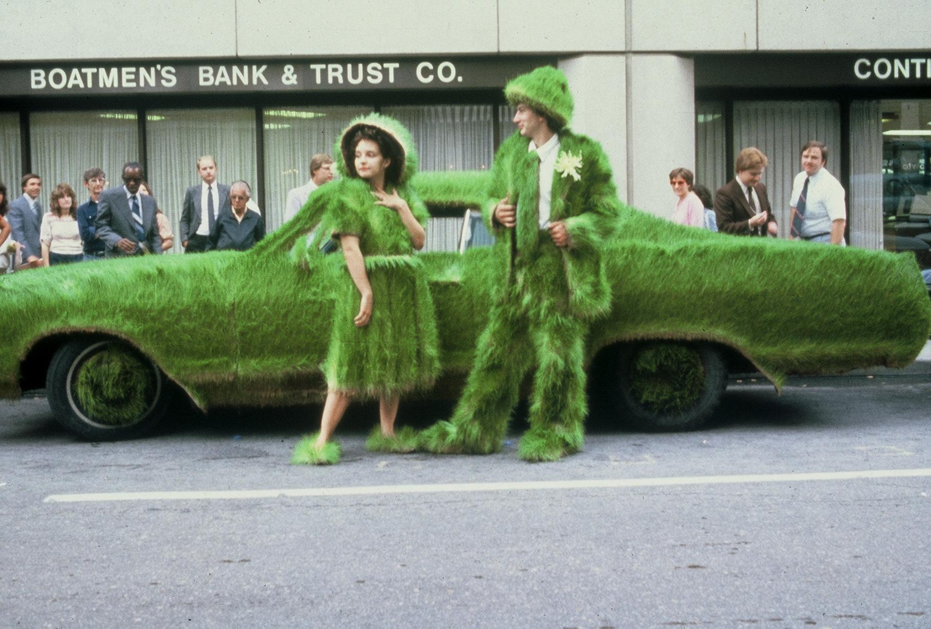 grasscar.jpg