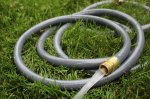 flexogen-hose-on-ground_1_orig